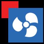 climate_control_icon