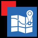 convenient_location_icon
