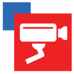 security_cameras_icon